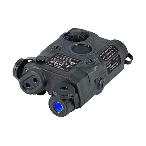EOTECH, Advanced Target Pointer/Illuminator, Black