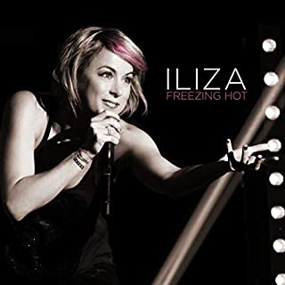 Freezing Hot                   By:                                                                                                                                 Iliza Shlesinger                               Narrated by:                                                                                                                                 Iliza Shlesinger                      Length: 1 hr and 9 mins     8 ratings     Overall 4.8
