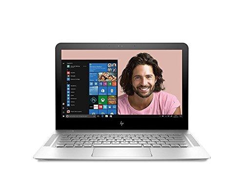 HP Envy, computer portatile