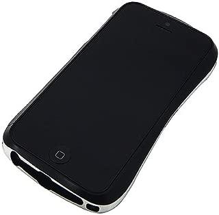 draco design iphone 5s