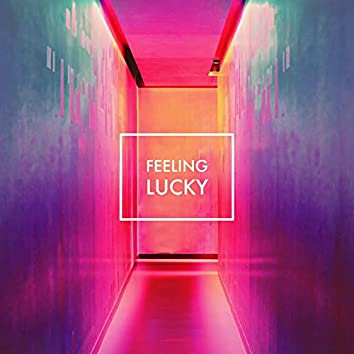 Feeling Lucky (feat. Jones the Ikomboy & Katrina Moet)