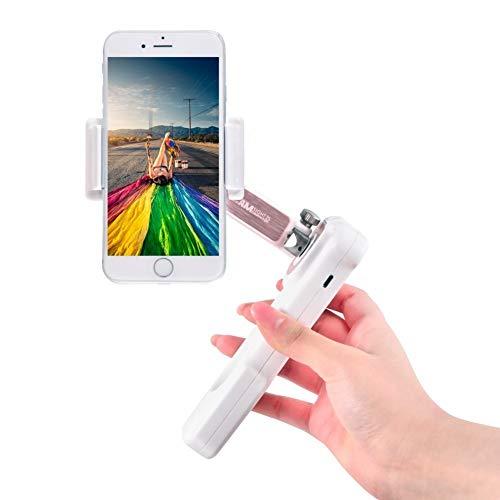 smartphone apple con tim migliore guida acquisto