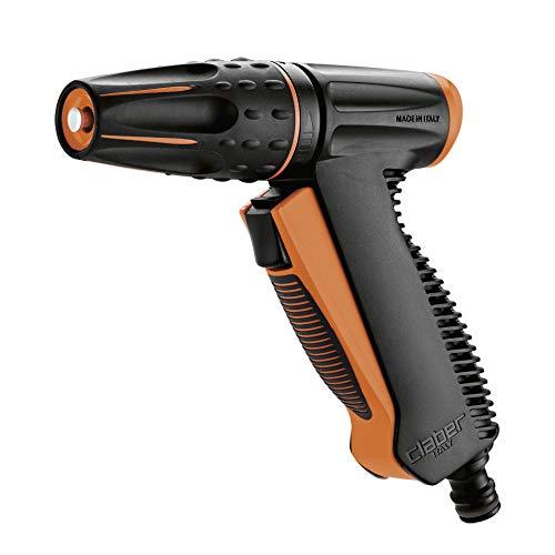 Claber 87243 BL. Pistola Precision 9561,...