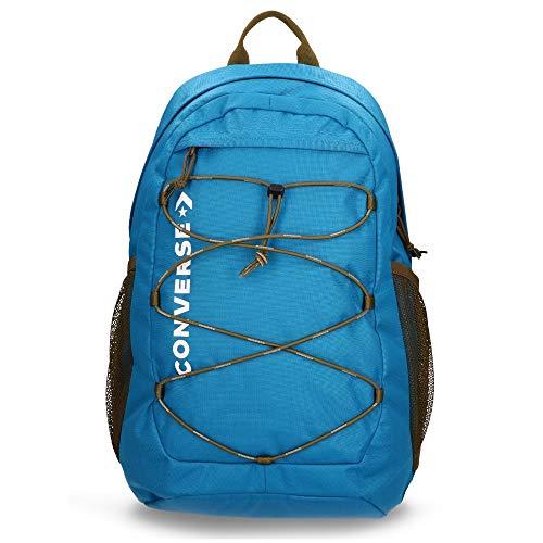 ZAINO swap out backpack IMBLUE/OL/S 16IM10017262-A03.453