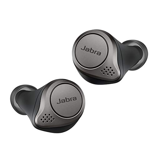 quel est le meilleur ecouteurs true wireless choix du monde