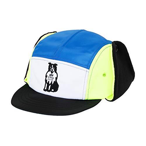 eb's(エビス) スノーボード キャップ 5 PANEL CAP