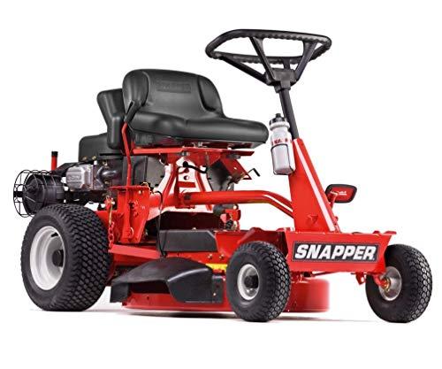 Brand Snapper RER200 - Cortacésped trasero (84 cm de corte)