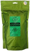 1 x Russian Army Expeditionary MRE (DAILY FOOD RATION PACK) Food!! (0.5kg)