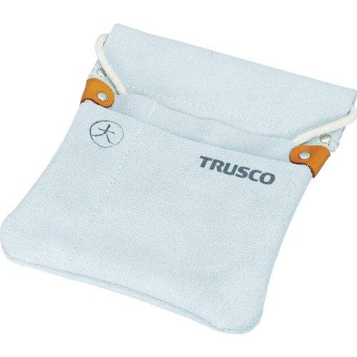TRUSCO(トラスコ) 床皮釘袋 XL 特大 TBB-XL