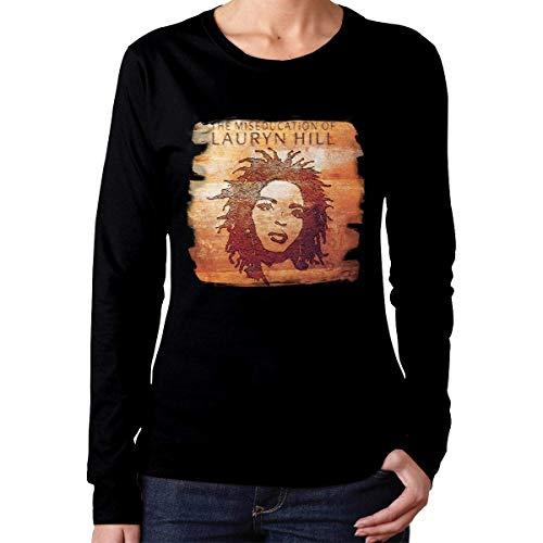 FOR Zeds Dead Womens T Shirt Women's T Shirt Black Camisetas y Tops