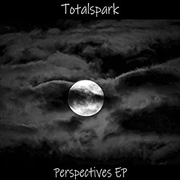 Perspectives EP