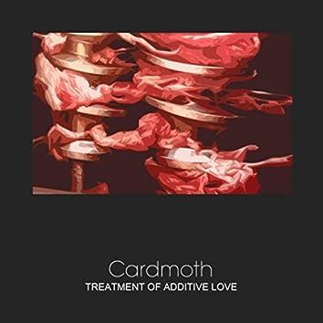 Treatment of Additive Love