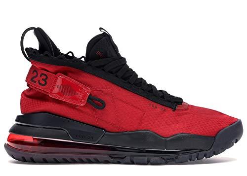 Nike Jordan Proto-max 720 Mens Bq6623-600 Size 10.5 Red