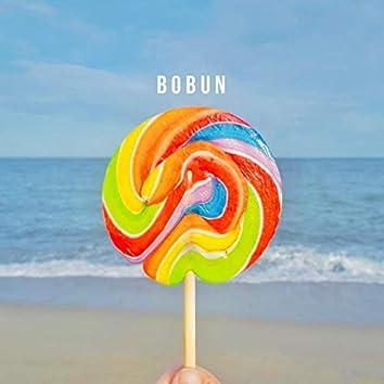 Bobun