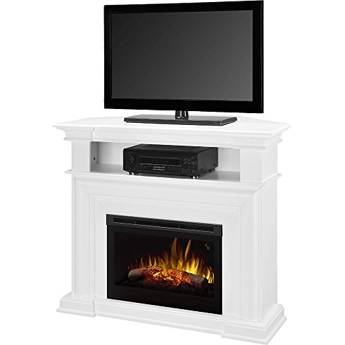 6 Best Electric Fireplace Tv Stands Reviews