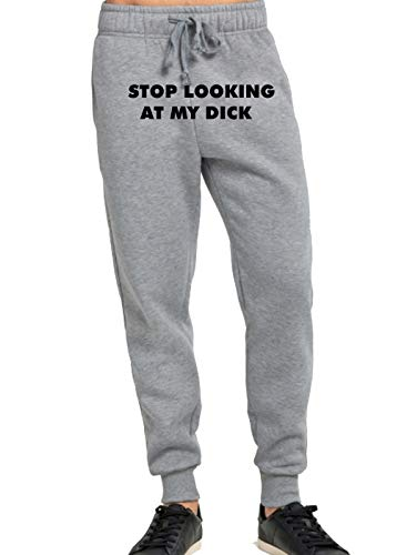 Best Looking Sweatpants