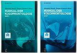 [Set Manual der Koloproktologie, Band 1+2] - Alexander Herold