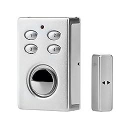 Kobert Goods SP65 Türalarm Fensteralarm