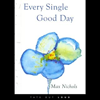 Every Single Good Day cover art