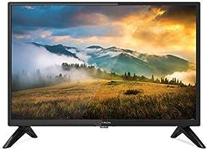 "Furrion 24"" HD LED TV with Energy Saving, High Definition, HDMI Input, NTSC/ATSC, Stereo Speaker, VibrationSmart & Climatesmart Technology - FDFD24R1A"