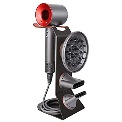 FLE Hair Dryer Stand