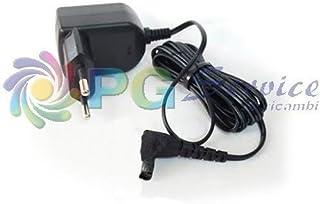 Amazon.es: Cargadores y fuentes de alimentación para afeitadoras eléctricas - Accesorios: Belleza
