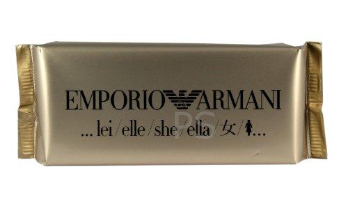 EMPORIO ARMANI elle , lei , she... Eau de Parfum 30ml