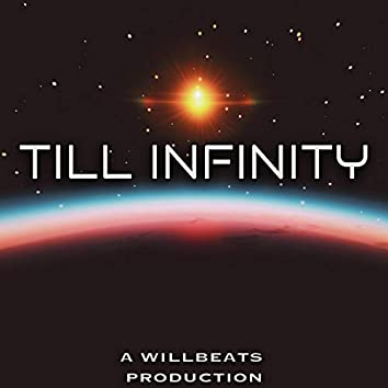 Till Infinity