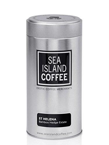 st helena coffee - 1