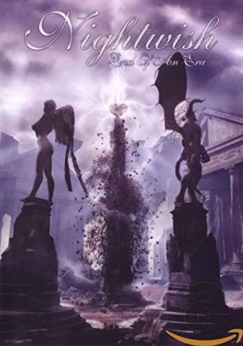 Nightwish : End Of An Era