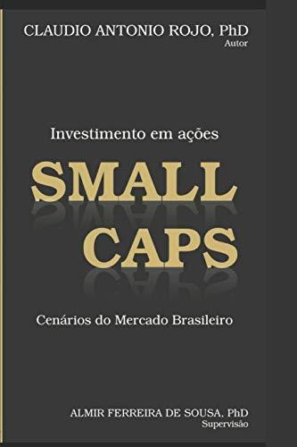 Small Caps: Cenários do Mercado Brasileiro