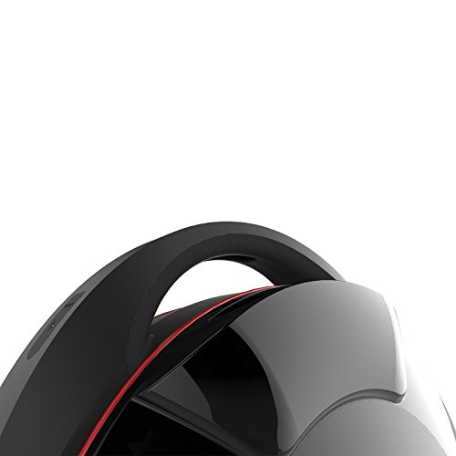 E-Einrad InMotion Unisex-Adult V8 kaufen  Bild 1*