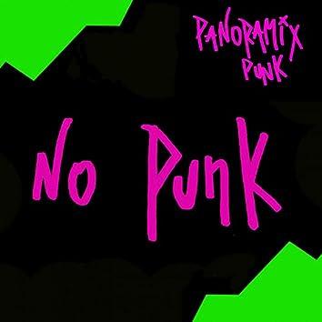 No Punk