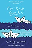 On the Boats: A Tragi-Comedy