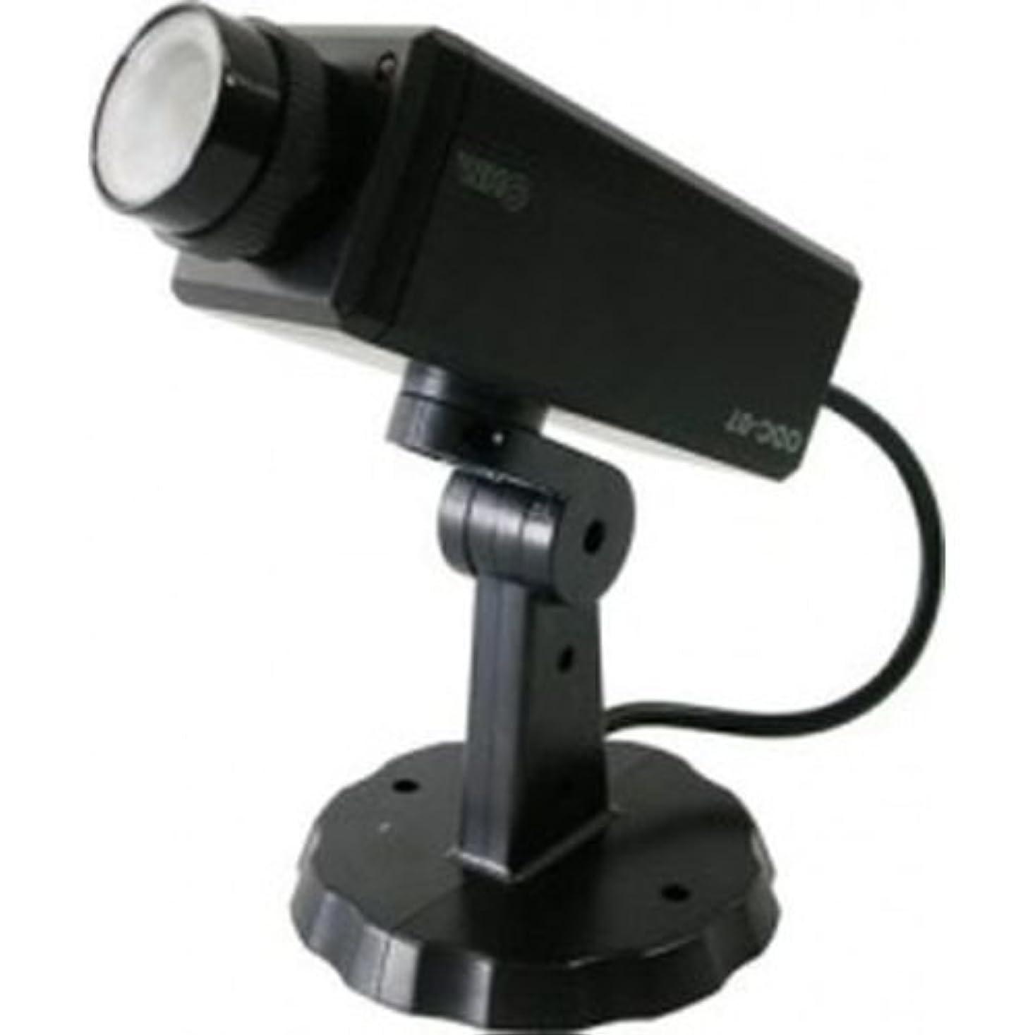 とんでもない海賊サバントOHM ダミーカメラ (07-4992)