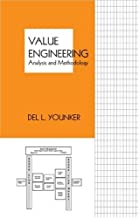value engineering analysis and methodology