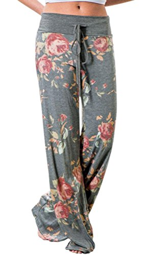 AMiERY Pajamas for Women Women's...