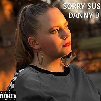 Sorry Sus