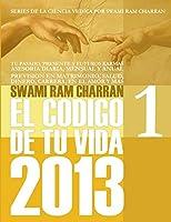 2013 CODIGO DE TU VIDA 1