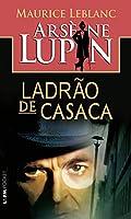 Arsène Lupin - Ladrão de Casaca