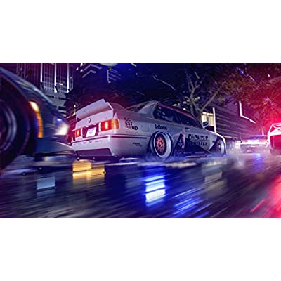Cheap Nfs Heat Price Comparison For Nfs Heat Prices On Www