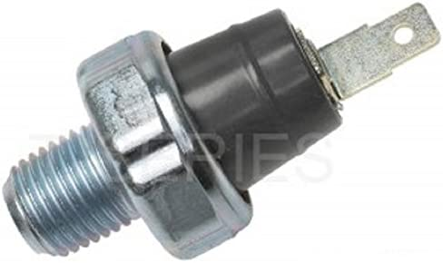 New Orleans Mall Tru-Tech PS57T Large discharge sale Oil Pressure Switch