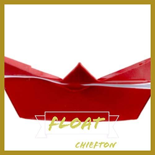 Chiefton