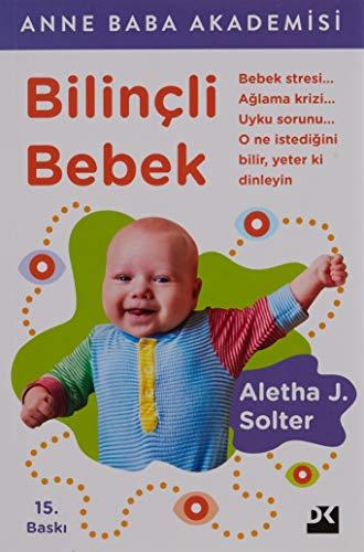 Bilincli Bebek: Anne Baba Akademisi