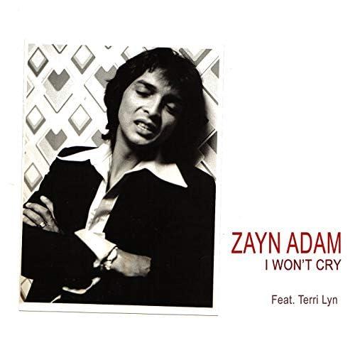 Zayn Adam feat. Terri Lyn