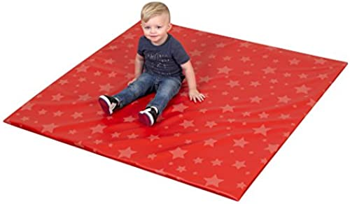 Kinder Factory Starry Activity Mat