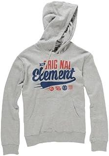 Element Men's Sweatshirt OG HO The Script