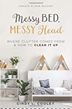 Best cleaning up book Reviews
