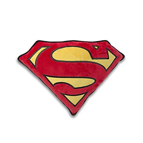 ABYstyle - DC Comics - Cojin Superman