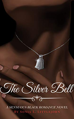 The Silver Bell (English Edition)